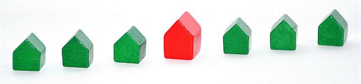 Immobilien Wohnungen Und H 228 User Bei Immobilien L 252 Becker